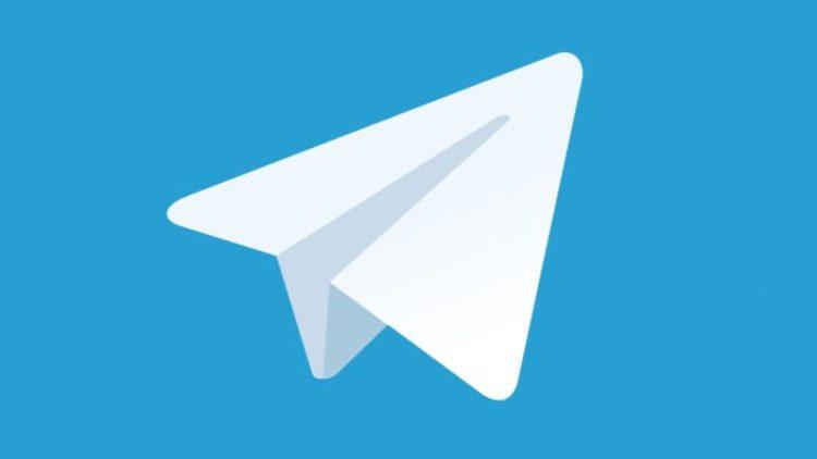 Telegram Ücretlimi ?