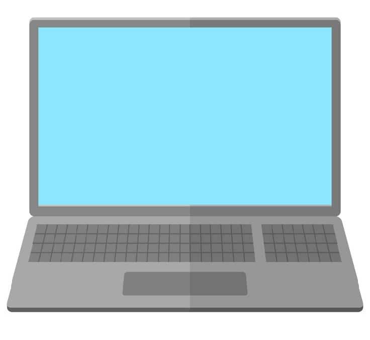 laptop-veri-kurtarma