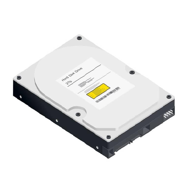 sabit-harddisk-veri-kurtarma