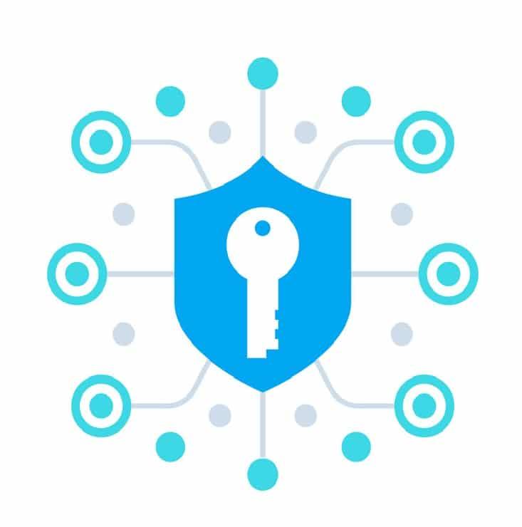 şifreli-dosya-veri-kurtarma